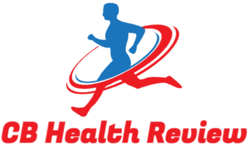 CB Health Review